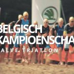Agreements for the Belgian Championship