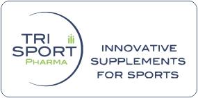 TriSport Pharma