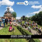 Race 2020 CANCELLED