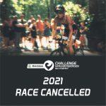 Challenge Geraardsbergen 2021 – CANCELLED