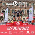 NEW DATE Challenge Geraardsbergen 2022